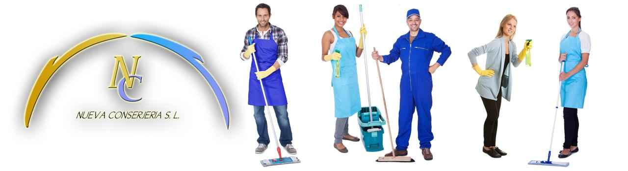 limpieza de garajes, desinfección de casas en madrid, desinfecciones en moralzarzal, barato