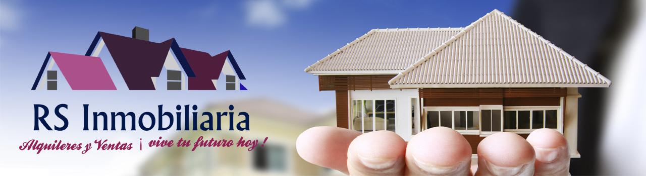 inmobiliarias en collado villalba, alquilar pisos en collado villalba, comprar pisos collado villalb