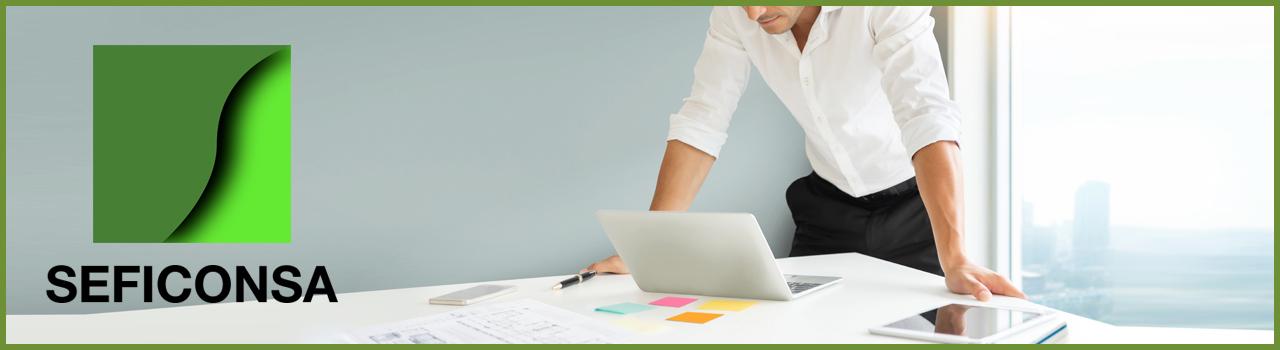 asesoría para empresas, contabilidad, mercantil, fiscal, laboral, fiduciarios