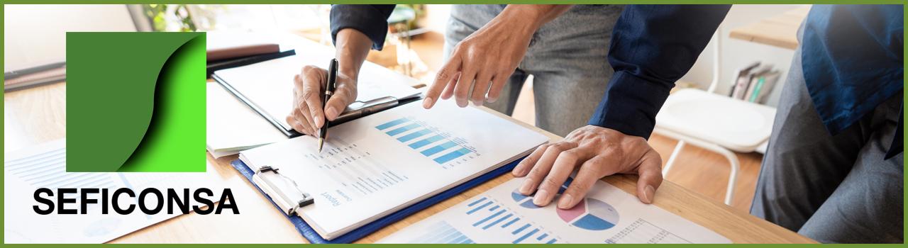 asesoría para empresas, contabilidad, mercantil, fiscal, laboral