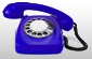 Teléfonos de Interés Galapagar