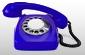 Teléfonos de Interés Los Molinos