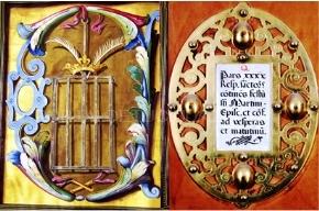 Real Monasterio San Lorenzo de El Escorial