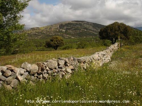 El Cerro del Telégrafo