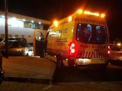 Localizan muerto a un hombre tras disparar supuestamente a una mujer en Galapagar