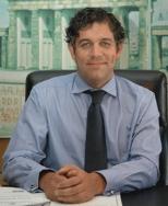 Agustín Juárez, alcalde de Collado Villalba, dará una rueda de prensa