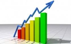 Madrid consolida su crecimiento económico a un ritmo del 2% interanual