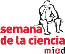 MESA REDONDA CON MOTIVO DE LA SEMANA DE LA CIENCIA EN COLLADO VILLALBA