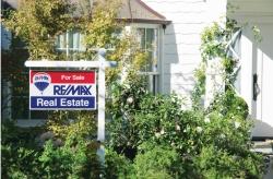 6 Consejos para vender una casa por primera vez