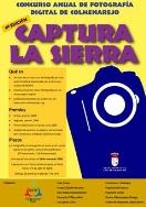 CAPTURA LA SIERRA
