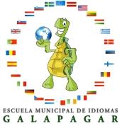 LA ESCUELA MUNICIPAL DE IDIOMAS DE GALAPAGAR LANZA LA ENSENANZA DEL RUSO
