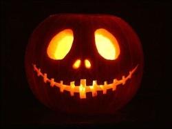 Literatura y Disfraces para celebrar Halloween en Galapagar