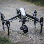 La Policía Local de Collado Villalba cuenta con drones para el cumplimiento de las ordenanzas municipales