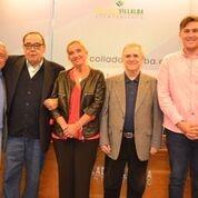 Las Ligas Municipales de Fútbol Sala y Fútbol 7 de Collado Villalba mueven cada año a 900 participantes