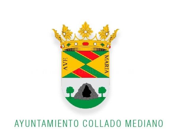 COLLADO MEDIANO REDUCE LA MITAD DE SU DEUDA
