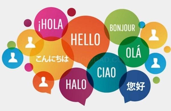 La concejalia de Juventud e Infancia de Galapagar anima a sus vecinos a perfeccionar su conocimiento en lenguas extranjeras