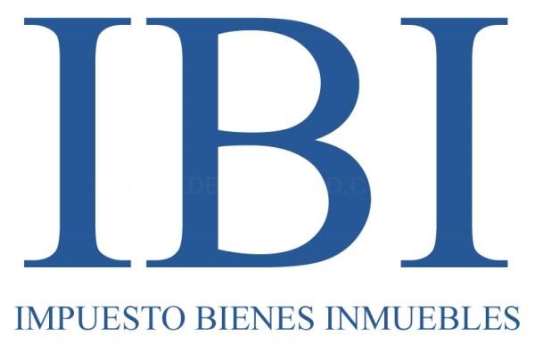 Fraccionamiento IBI El Escorial