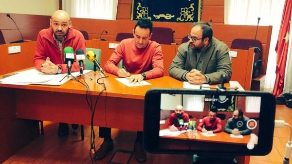 Se hacen públicos los informes de la auditoría realizada en el Ayuntamiento de Moralzarzal