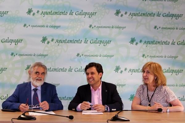 CONVENIO EN GALAPAGAR CON EL CENTRO PAIDOS PARA OFERTAR DESCUENTOS MÉDICOS A LOS MAYORES