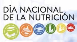 """DIA NACIONAL DE LA NUTRICIÓN: """"TE LLEVAMOS AL HUERTO"""""""
