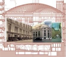 EXPOSICIóN PERMANENTE PALACIO CIBELES