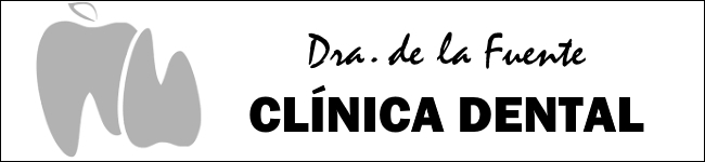 Clínica Lafuentedental.com