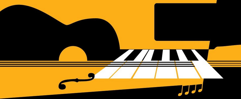 Centro de Enseñanzas Musicales Ayensa