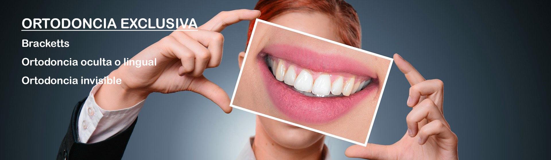 Centro odontológico en el retiro