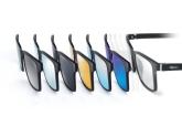 Graduación de gafas, cristales,adaptación de lentillas y gafas de sol graduadas,  Cirugía láser y clínicas oftalmológicas en Retiro