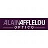 Optica Alain Afflelou