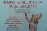 Asma intrínseco, Contracturas musculares