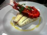 Especalidades gastronómicas, restaurantes, berberechos