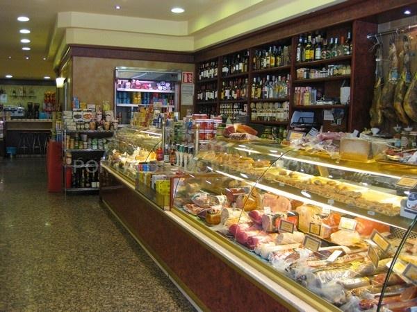 Viena Azul PastelerÍa y Catering