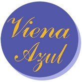 Viena Azul Pasteleria y Catering