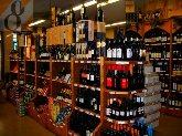 Bodegas, Vinos