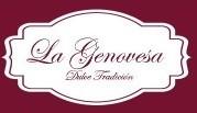 Pastelería La Genovesa