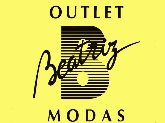outlet en el retiro