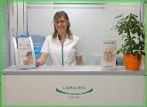 Ortodoncia, Clínicas y laboratorios dentales