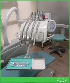 Clínica Lafuente Dental