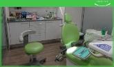 Ortodoncia en el retiro