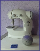, arreglos de máquinas de coser en Retiro