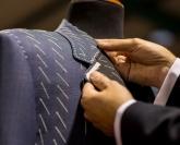 ropa a medida, confección de ropa a medida en REtiro