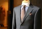 Arreglos ropa Retiro, arreglos textiles en Retiro