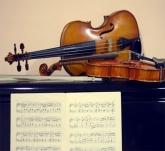 Logotipo Centro de Enseñanzas Musicales Ayensa
