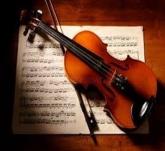 Clases de música cualquier instrumento