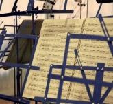 Enseñanzas regladas de música