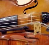 Clases de música para todas las edades, Musicoterapia