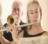 Clases de música para todas las edades