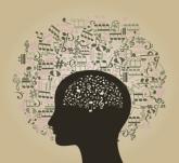 Dj, Escuelas de música