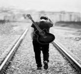 Clase de Armonía para guitarristas